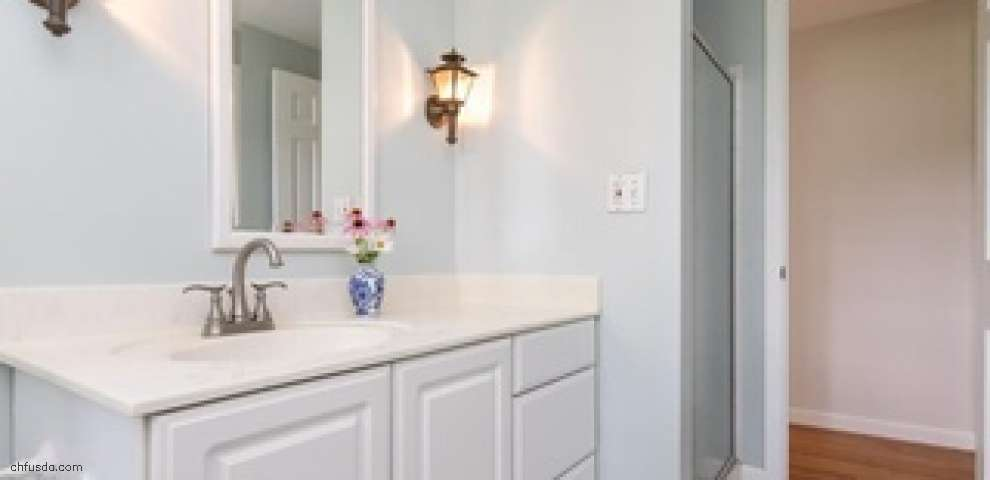 1301 Bell Rd, Chagrin Falls, OH 44022 - Property Images