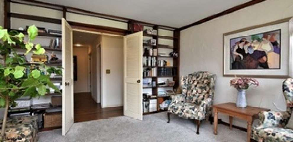 14681 County Line Rd, Chagrin Falls, OH 44022 - Property Images