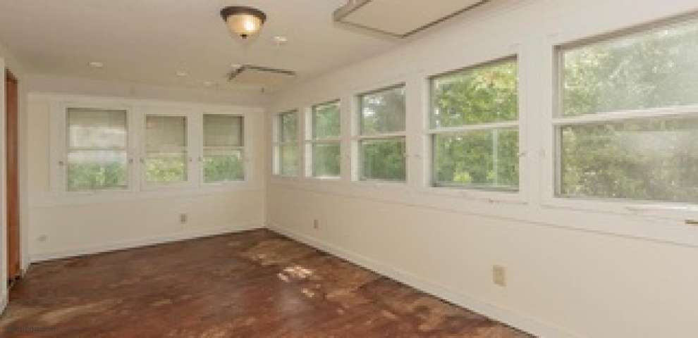 1560 Bell Rd, Chagrin Falls, OH 44022 - Property Images