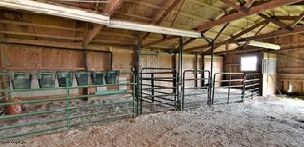 10045 Bainbridge Rd, Chagrin Falls, OH 44023 - Property Images