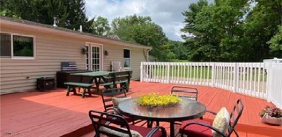 10656 E Washington St, Chagrin Falls, OH 44023 - Property Images