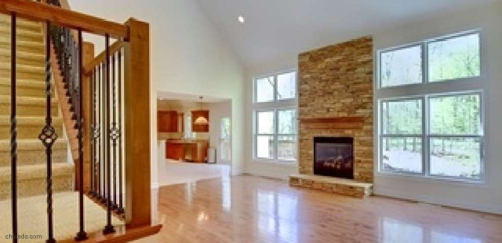 10795 Stella Ln, Chagrin Falls, OH 44023 - Property Images