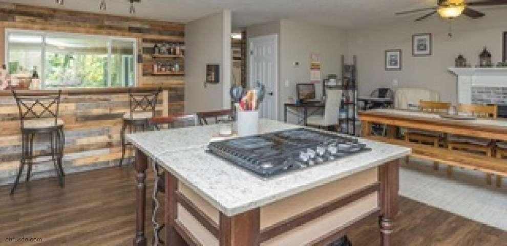 11349 Washington St, Chagrin Falls, OH 44023 - Property Images