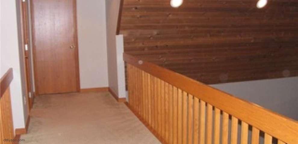 11360 Taylor May Rd, Chagrin Falls, OH 44023 - Property Images
