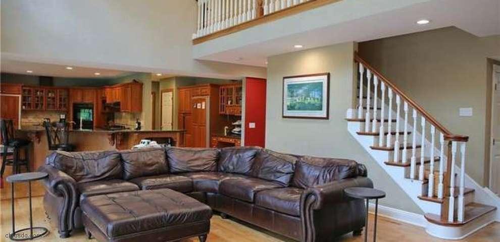 11560 Lancaster Dr, Chagrin Falls, OH 44023 - Property Images