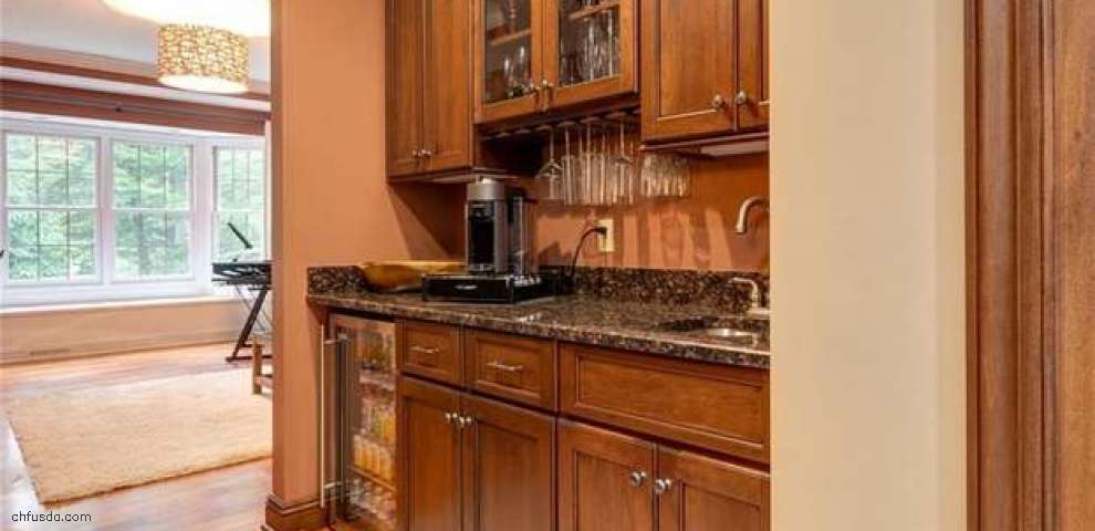 11565 Ascot Ln, Chagrin Falls, OH 44023 - Property Images