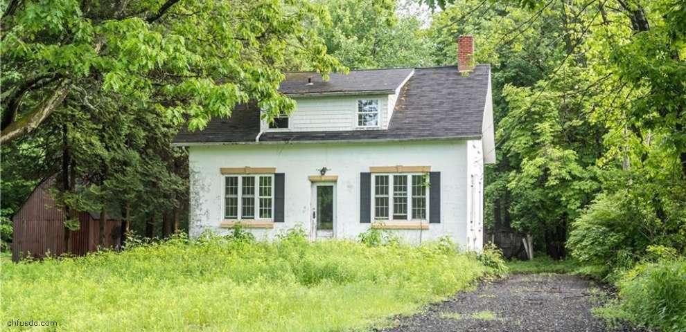 11660 Washington St, Chagrin Falls, OH 44023 - Property Images