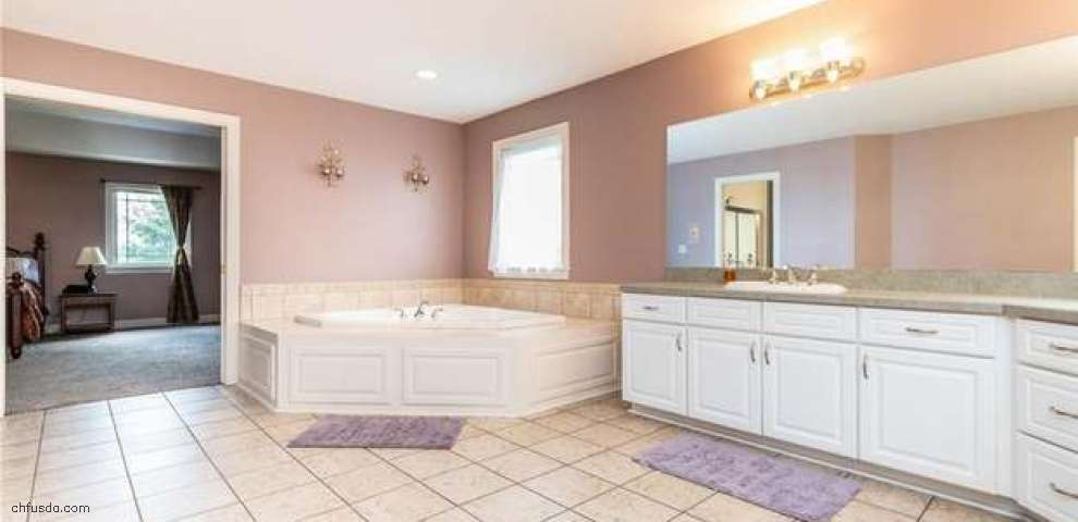 11770 Ascot Ln, Chagrin Falls, OH 44023 - Property Images