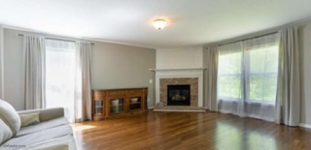 155 Chadwick Ct, Chagrin Falls, OH 44023 - Property Images