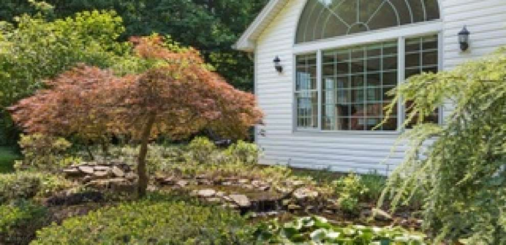16675 Anne Ln, Chagrin Falls, OH 44023 - Property Images