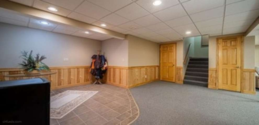 16705 Victoria Dr, Chagrin Falls, OH 44023 - Property Images