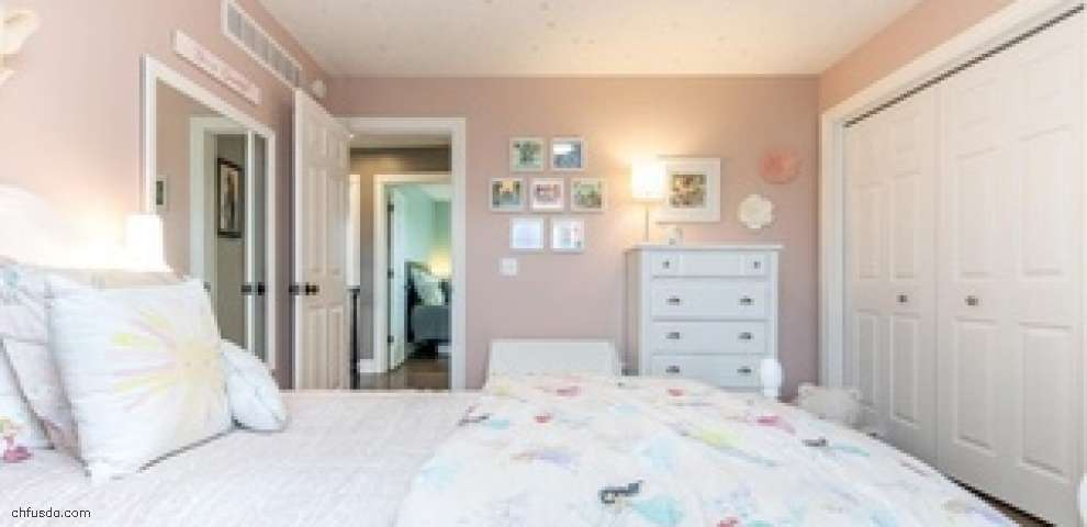 16850 Auburn Springs Dr, Chagrin Falls, OH 44023 - Property Images