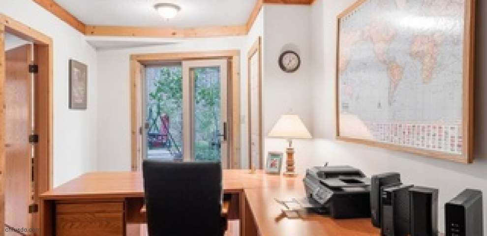 17108 Cats Den Rd, Chagrin Falls, OH 44023 - Property Images