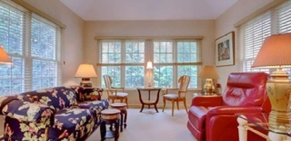 17120 Bridgeway Dr, Chagrin Falls, OH 44023 - Property Images