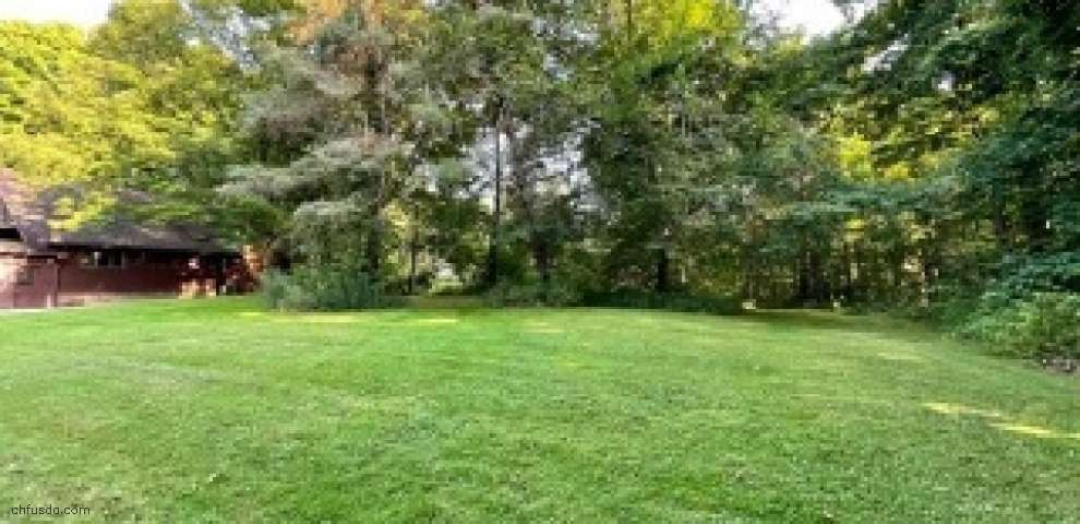 17121 Wing Rd, Chagrin Falls, OH 44023 - Property Images