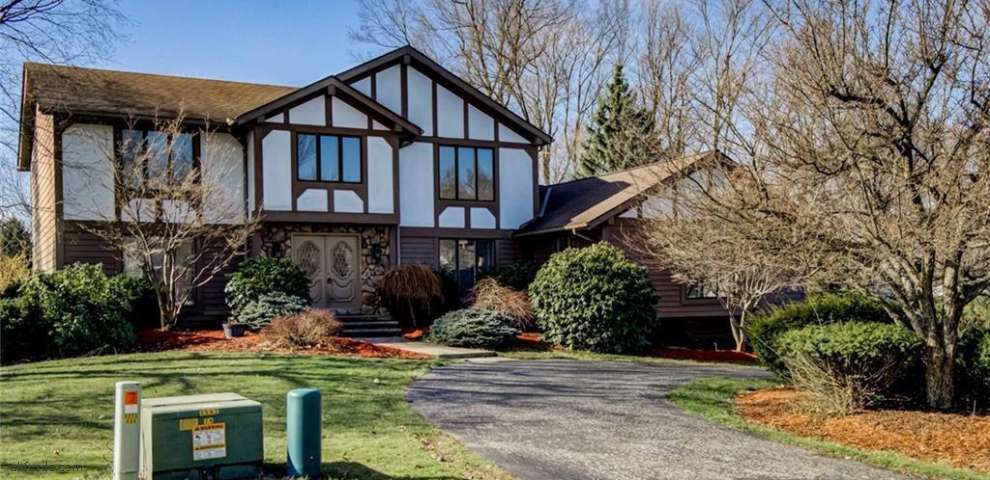 17125 Northbrook Trl, Chagrin Falls, OH 44023 - Property Images