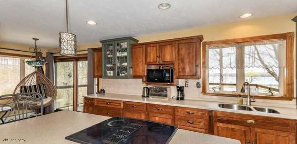 17200 Valley Rd, Chagrin Falls, OH 44023 - Property Images