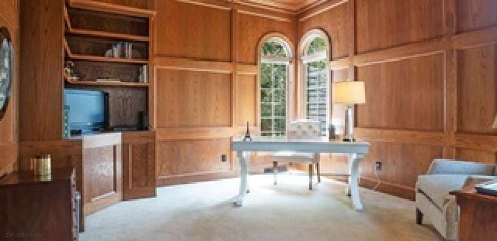 17310 Buckthorn Dr, Chagrin Falls, OH 44023 - Property Images