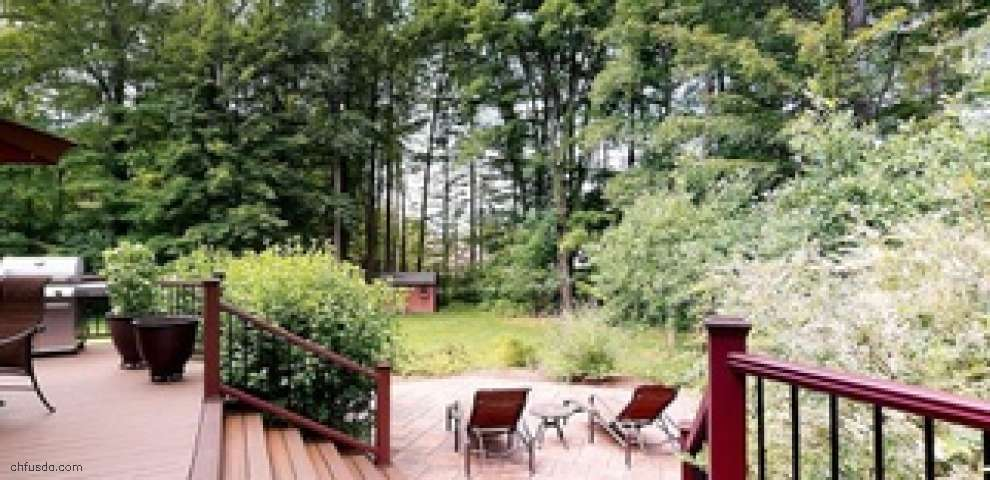 17350 Tall Tree Trl, Chagrin Falls, OH 44023 - Property Images