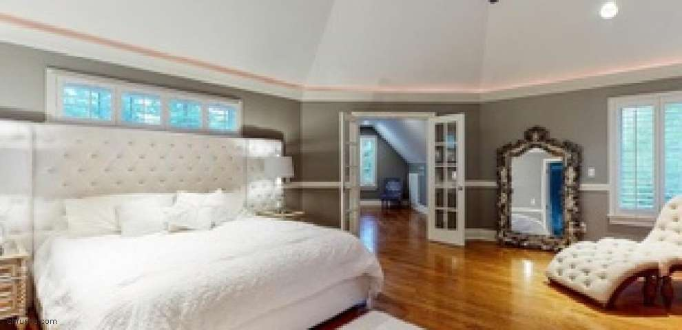 17362 Tall Tree Trl, Chagrin Falls, OH 44023 - Property Images