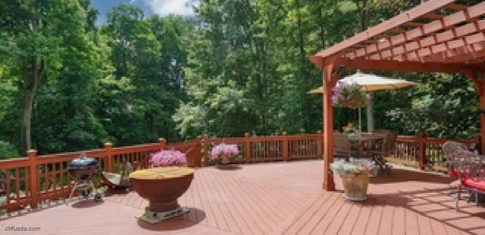 17390 Bittersweet Trl, Chagrin Falls, OH 44023 - Property Images