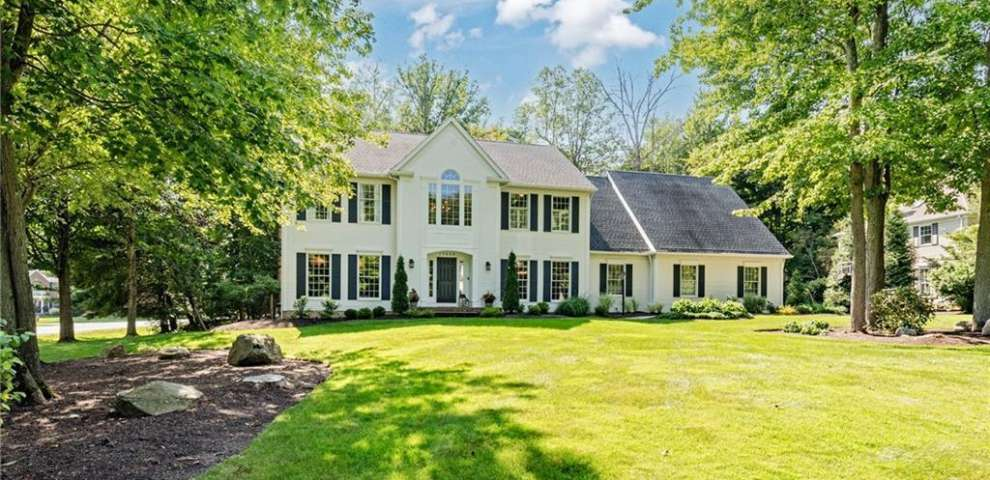 17400 Old Tannery Trl, Chagrin Falls, OH 44023 - Property Images