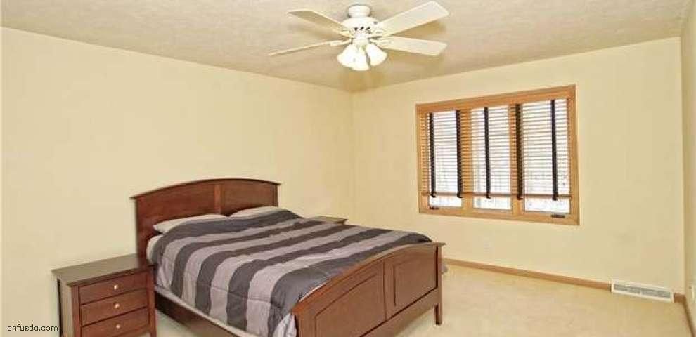 17410 Hawksview Ln, Chagrin Falls, OH 44023