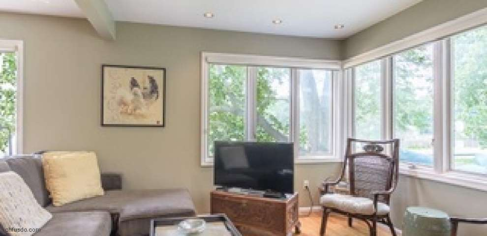 17414 Long Meadow Trl, Chagrin Falls, OH 44023 - Property Images