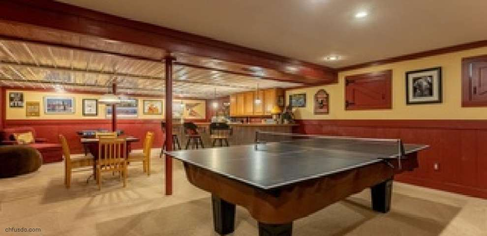 17461 Lakesedge Trl, Chagrin Falls, OH 44023 - Property Images