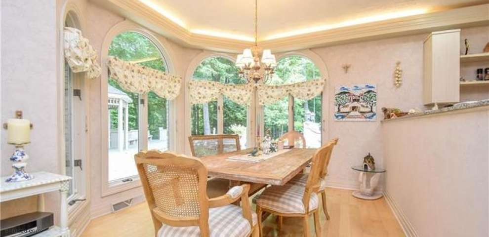 17480 Lakesedge Trl, Chagrin Falls, OH 44023 - Property Images