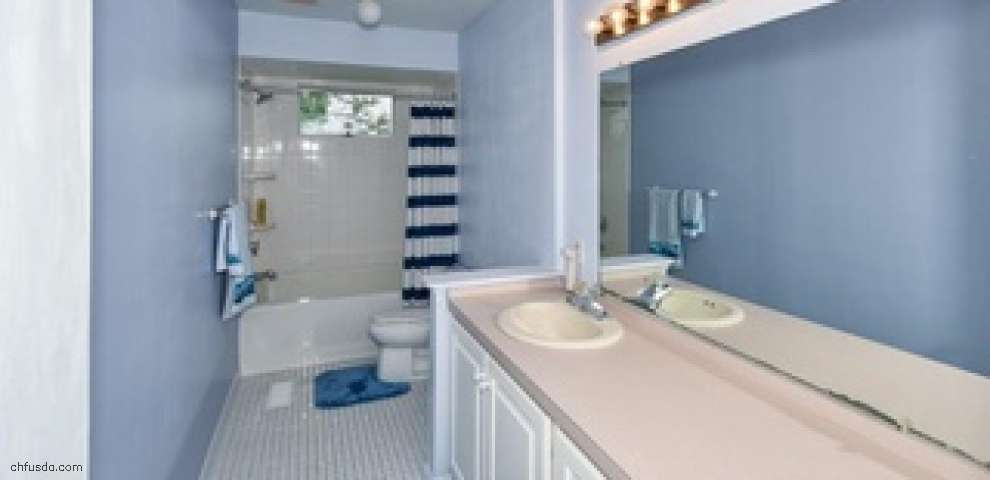 17661 Plum Creek Trl, Chagrin Falls, OH 44023 - Property Images