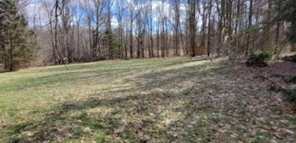 17855 Bridge Creek Trl, Chagrin Falls, OH 44023 - Property Images