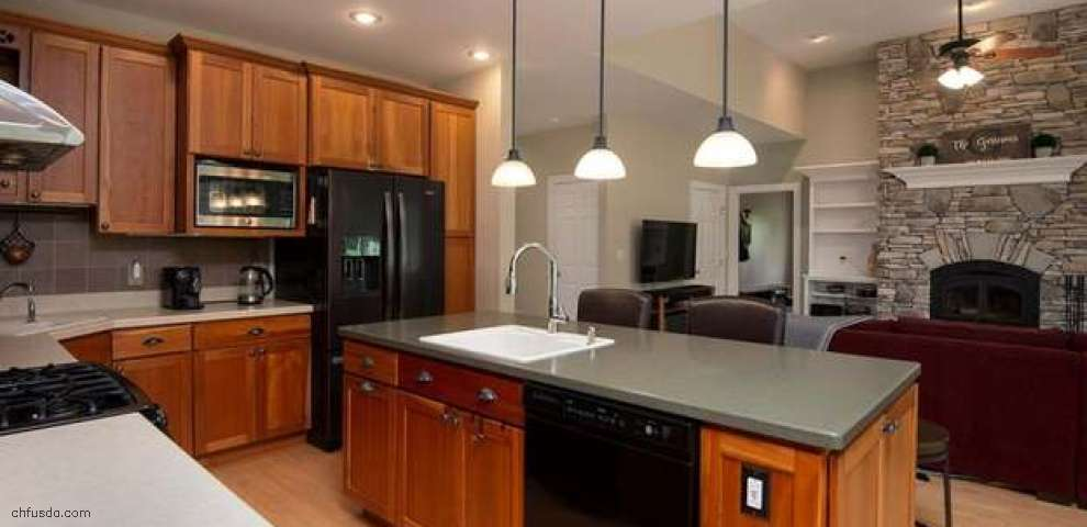 17910 Snyder Rd, Chagrin Falls, OH 44023 - Property Images