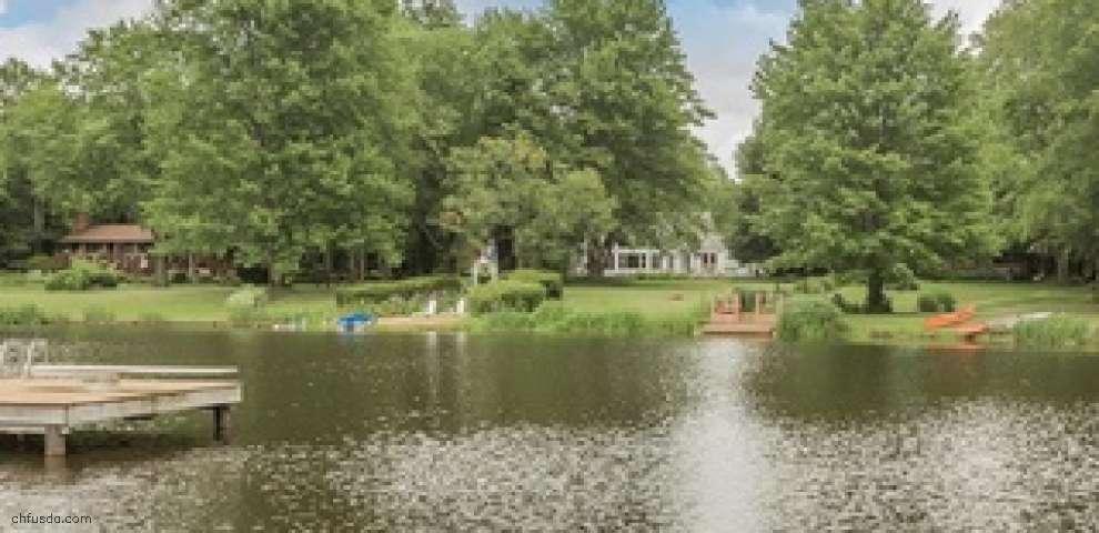 18050 Elliott Dr, Chagrin Falls, OH 44023 - Property Images