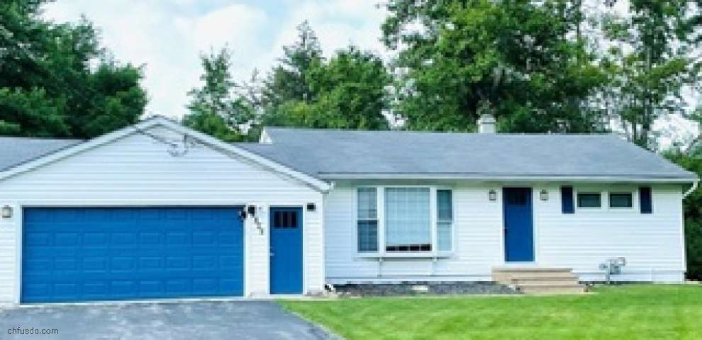 9822 Broadway Dr, Chagrin Falls, OH 44023 - Property Images