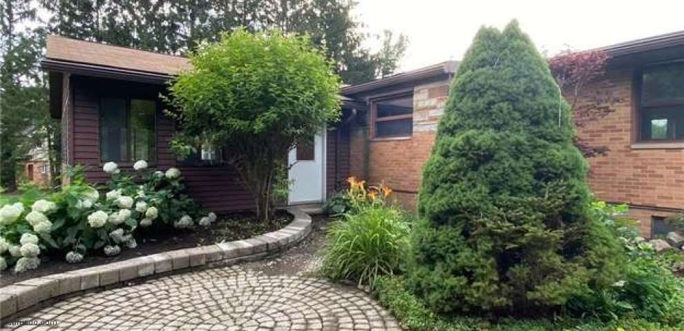 10051 Chardon Rd, Chardon, OH 44024 - Property Images
