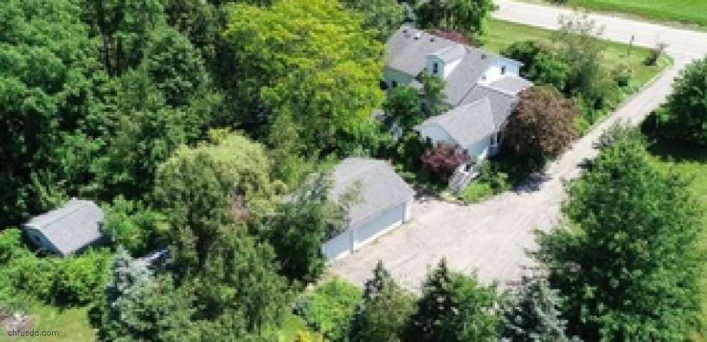 10052 Auburn Rd, Chardon, OH 44024 - Property Images