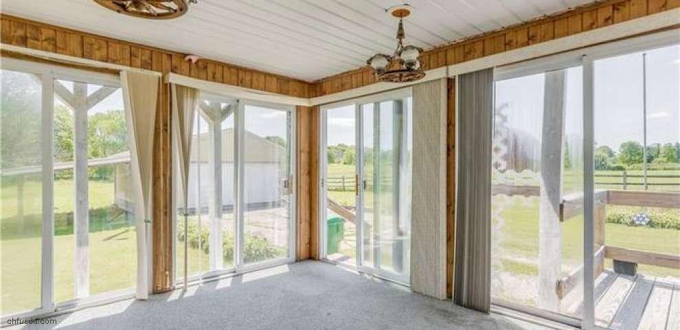 10063 Kile Rd, Chardon, OH 44024 - Property Images