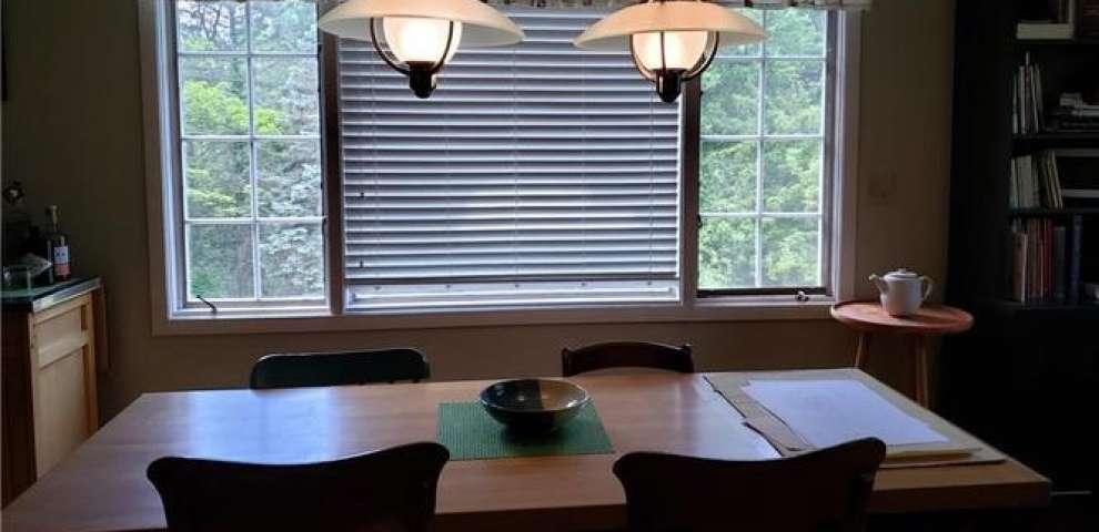 10072 Welk Rd, Chardon, OH 44024 - Property Images