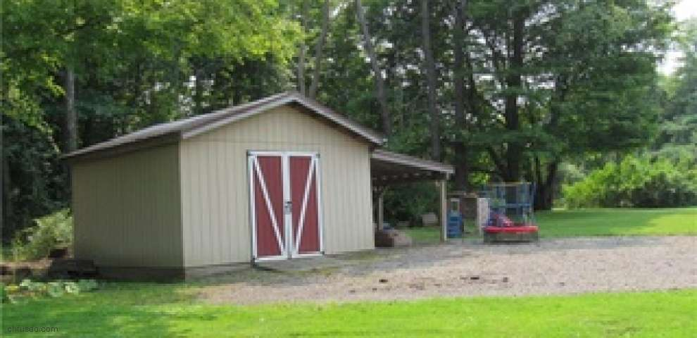 10473 Old State Rd, Chardon, OH 44024 - Property Images
