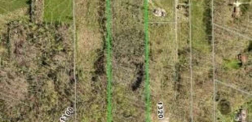 10483 Chardon Rd, Chardon, OH 44024 - Property Images