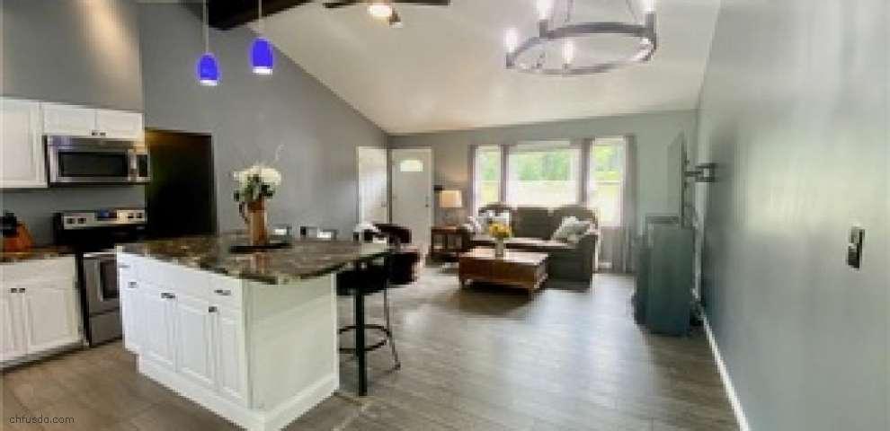 10540 Auburn Rd, Chardon, OH 44024 - Property Images