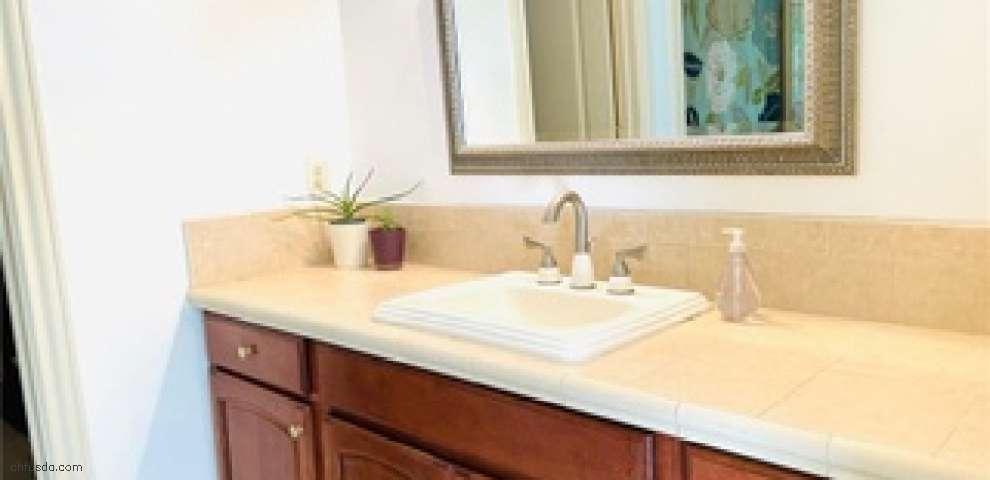 10700 Somerset Dr, Chardon, OH 44024 - Property Images