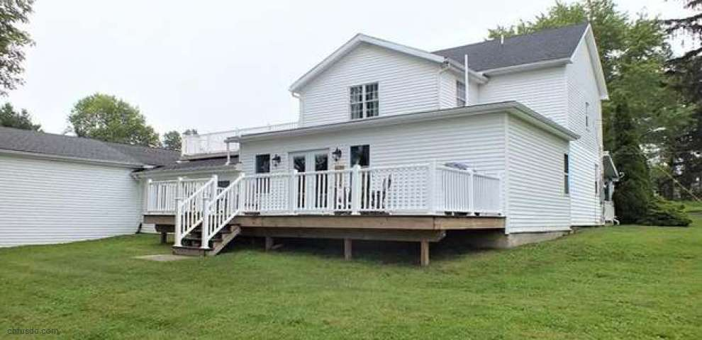 11276 Old State Rd, Chardon, OH 44024 - Property Images