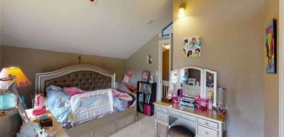 11563 Butternut Rd, Newbury, OH 44024