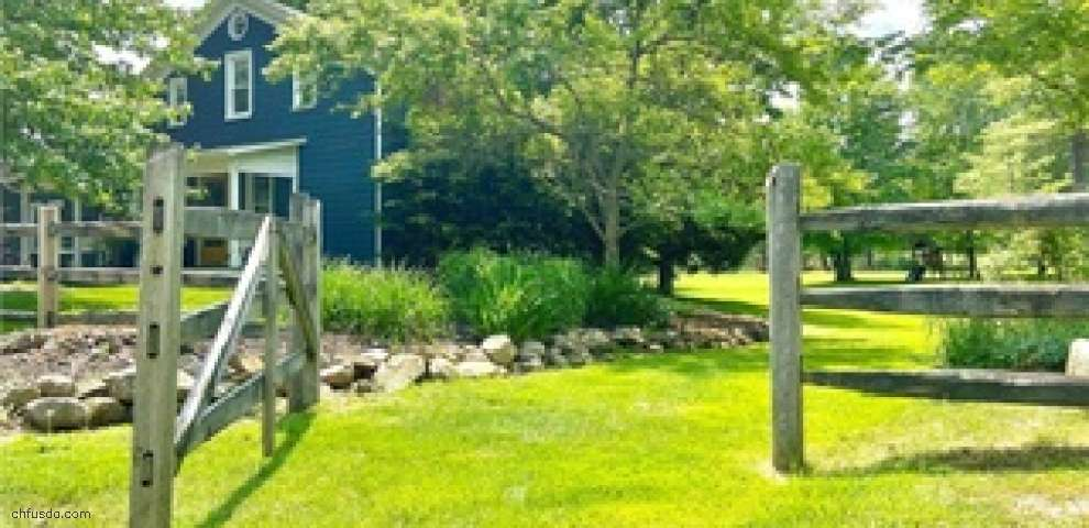 11579 Thwing Rd, Chardon, OH 44024 - Property Images