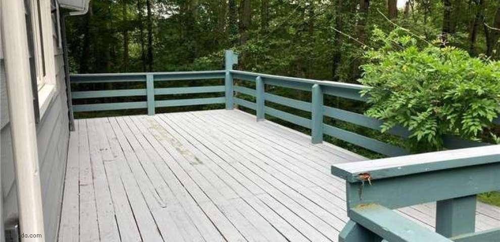 11662 Basswood Rd, Chardon, OH 44024 - Property Images