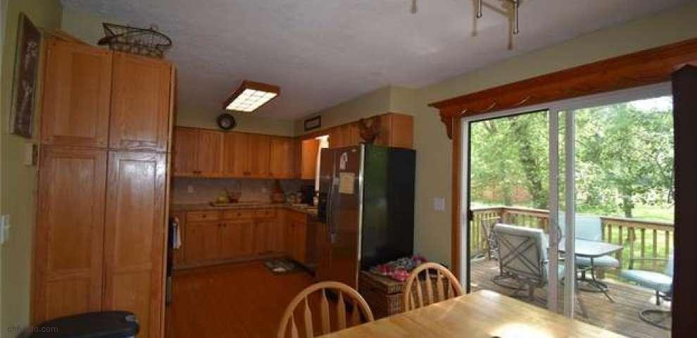 11676 Kile Rd, Chardon, OH 44024 - Property Images