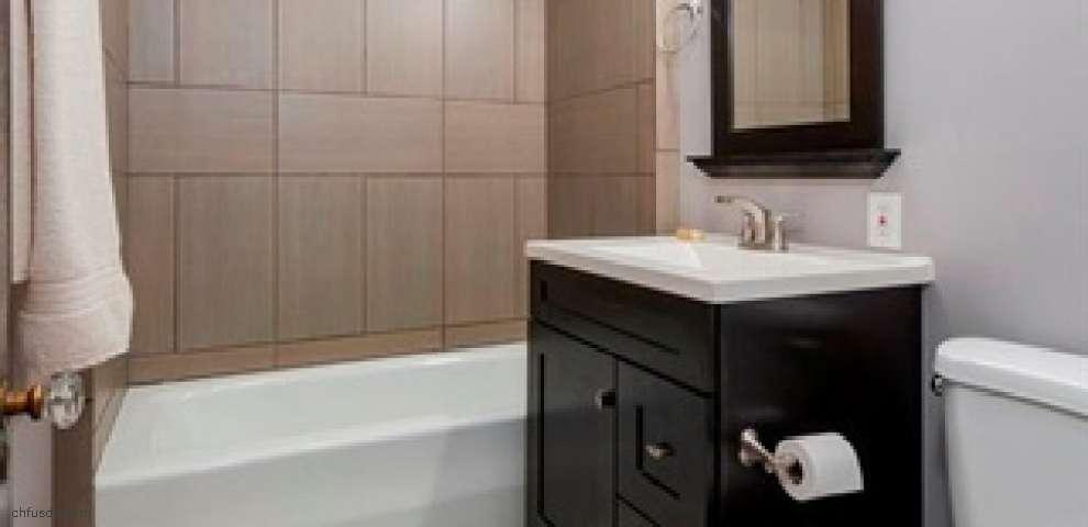 11753 Basswood, Chardon, OH 44024 - Property Images