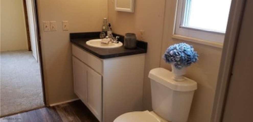 11773 Aquilla Rd, Chardon, OH 44024 - Property Images